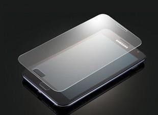 钢化玻璃膜