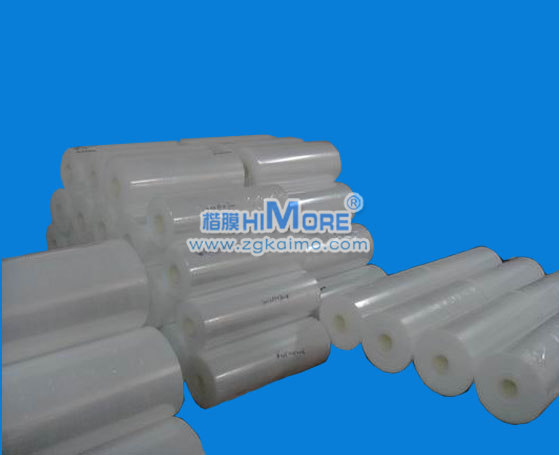 塑胶表面保护膜