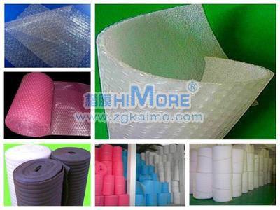 珍珠棉专用保护膜