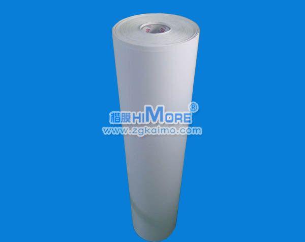 玻璃加工定位保护膜