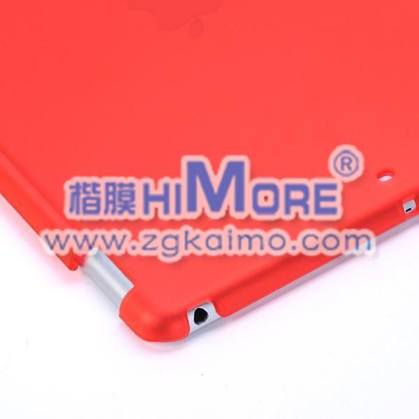 塑胶板材保护膜