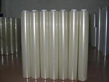 PE保护膜 进口保护膜