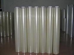 单层opp保护膜5个丝