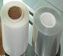PET手機保護膜原材料