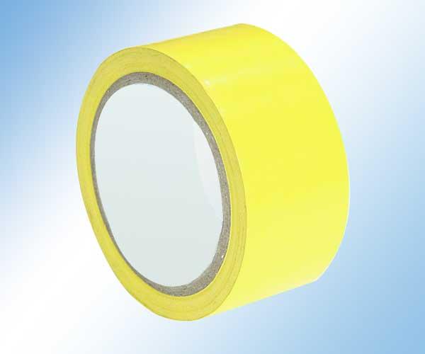黃色馬拉膠帶