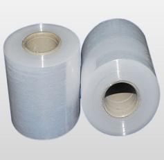 電線膜(膠管)