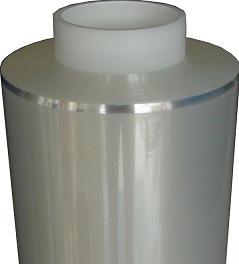 单层opp保护膜