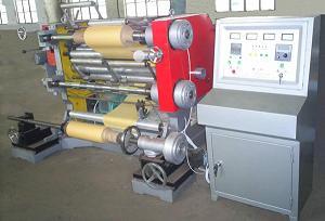 離型膜生產設備