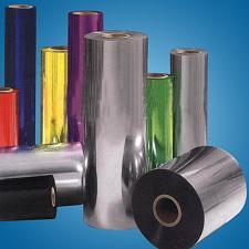 PVC塑料硬片