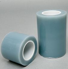 灰色PE防靜電保護膜