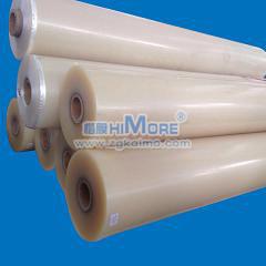 积水耐温CPP保护膜