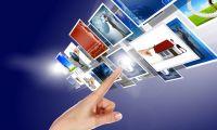 解决OCA光学胶工艺缺陷-新技术产品来了!