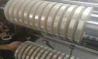 保护膜胶粘剂设计要点简述