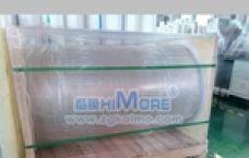 液晶PET保护膜生产厂家