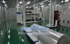 防静电保护膜厂家