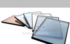 玻璃表面保护膜