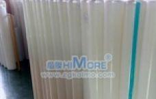 铝板用透明保护膜